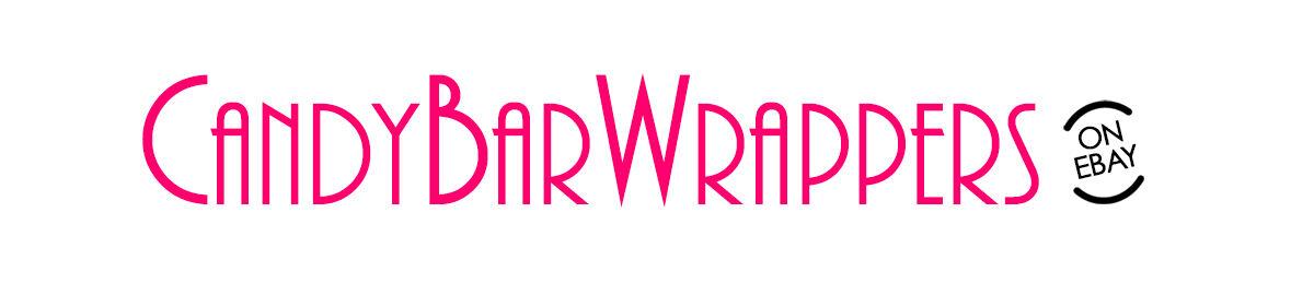 CandyBarWrappersLLC