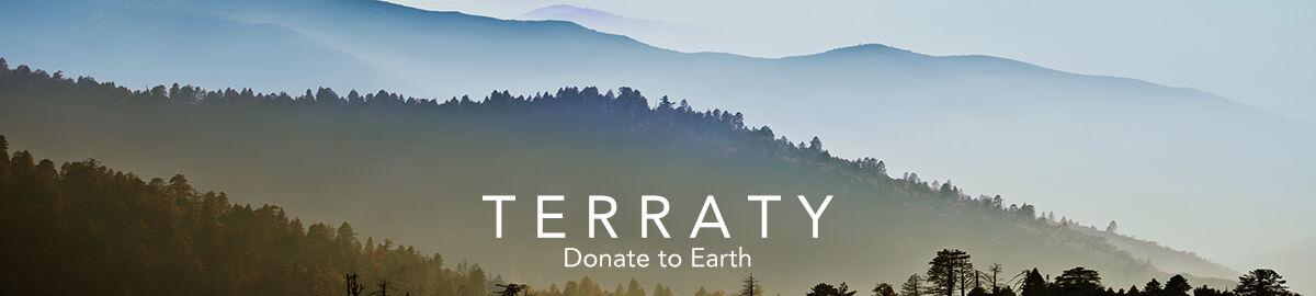 Terraty