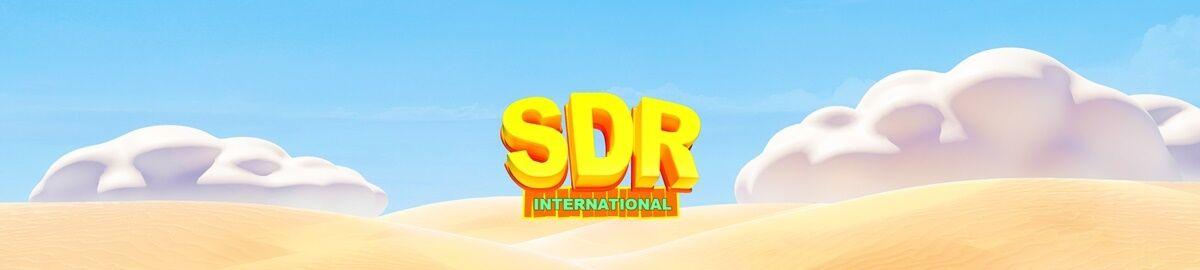 SDR International