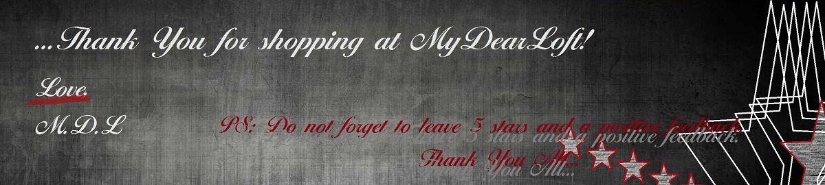My Dear Loft