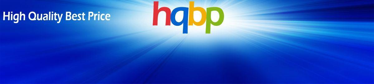 HQ-BP