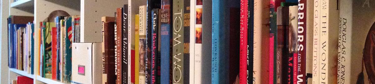 books2treasures