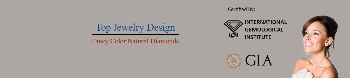 M.S.D Diamonds