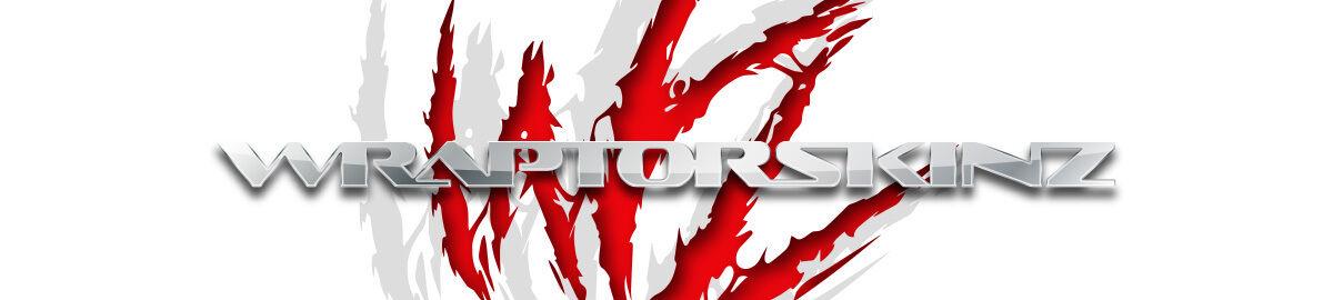 WraptorSkinz