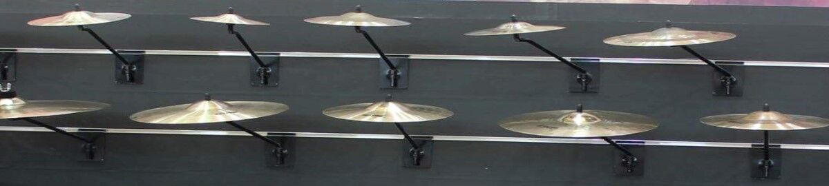 Drum Parts Supply Store