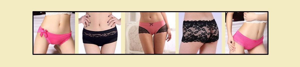 RK underwear