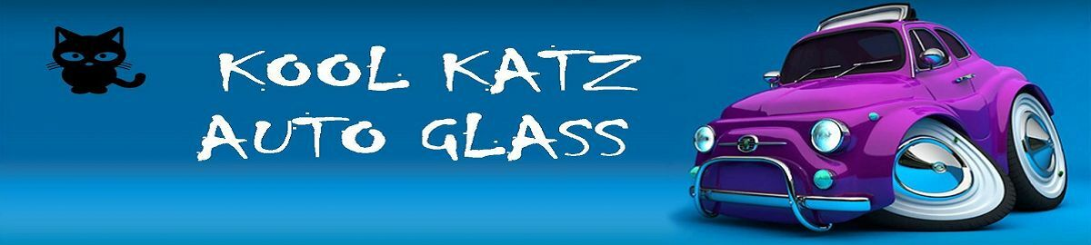 Kool Katz Auto Glass