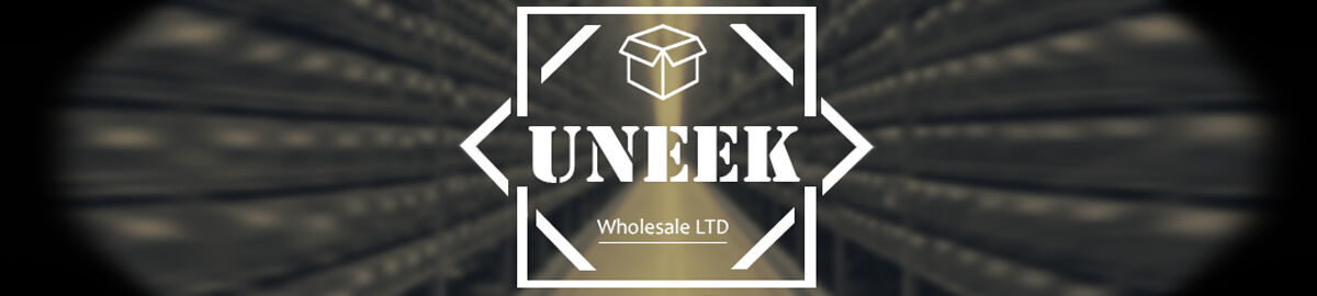 Uneek For You
