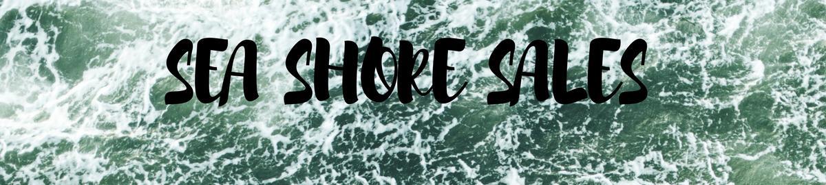 SeaShoreSales