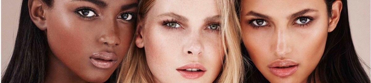 SAgi s Makeup