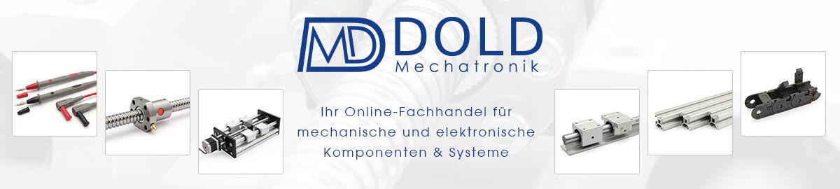 dold-mechatronik