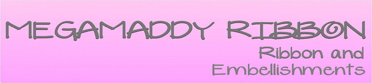 megamaddy