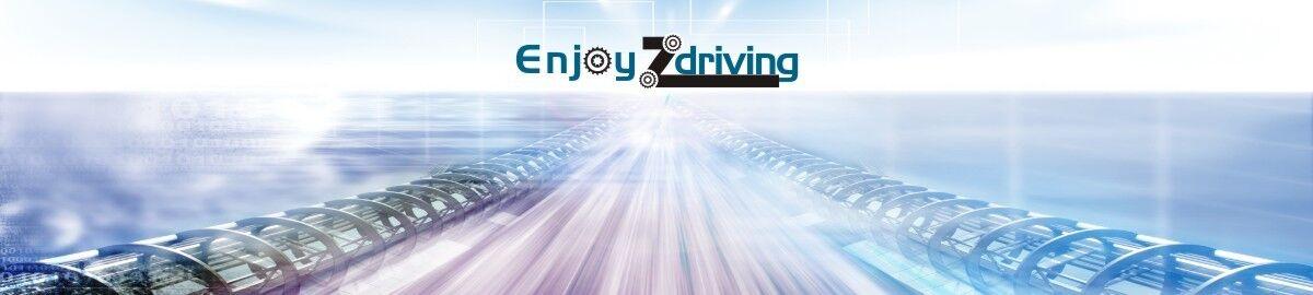 enjoyzdriving