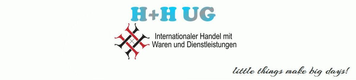 hplush-shop