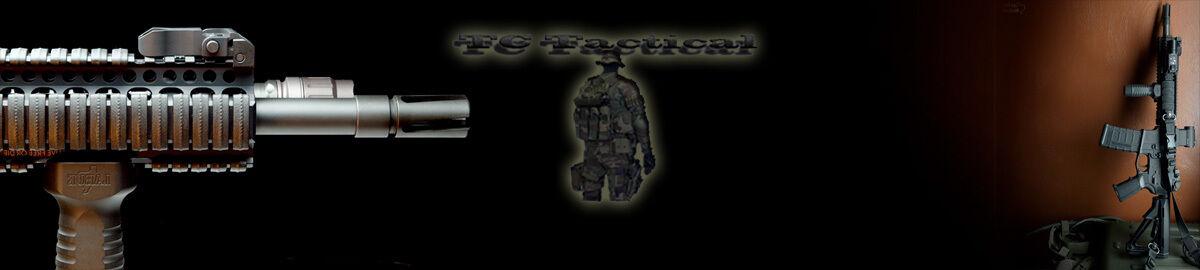 TC-Tactical