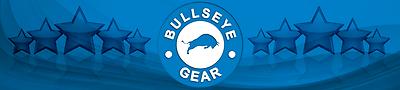 Bullseye Gear