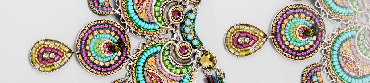noyjewelry