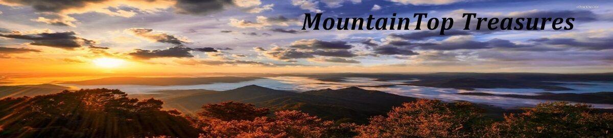 MountainTop Treasures