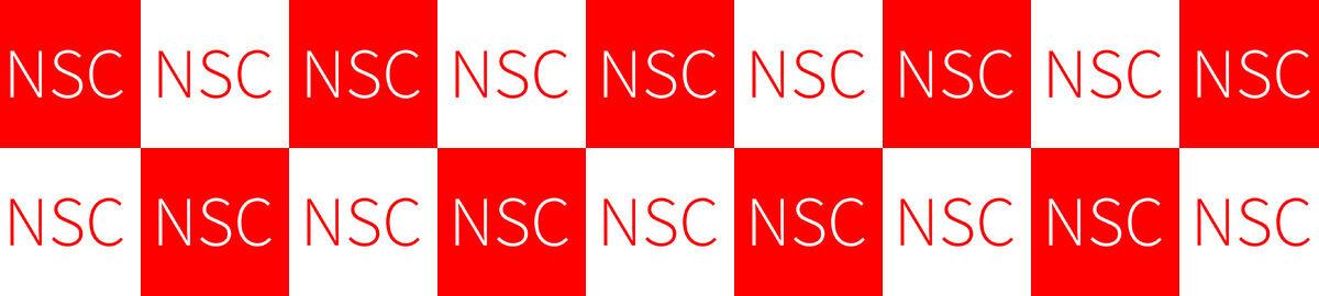 National Sofa Clearance