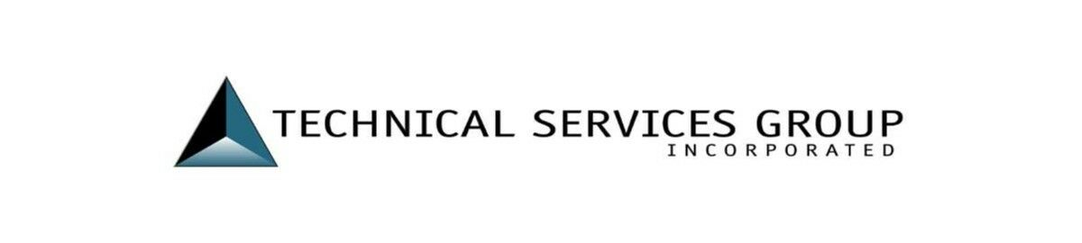 Technical Services Group Inc.