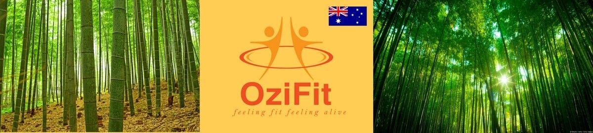 OziFit Australia - Healthy Options