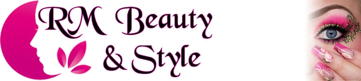 RM-Beauty