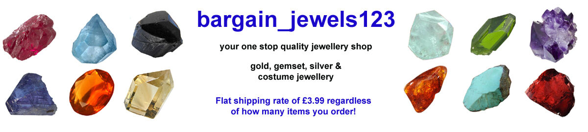 bargain_jewels123