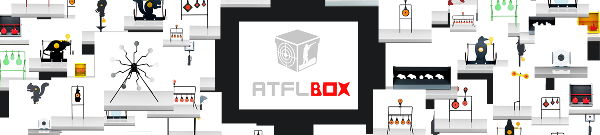 ATFLBOX