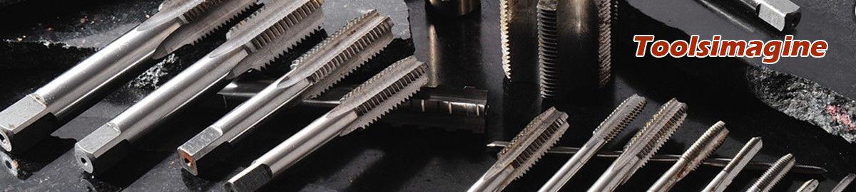 tool-edge