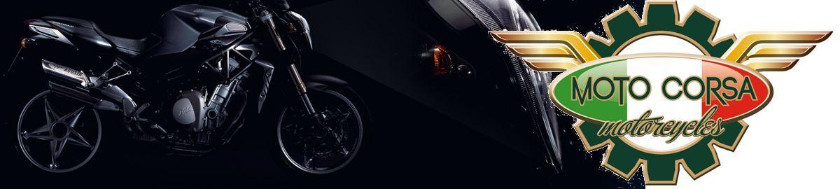 motocorsauk