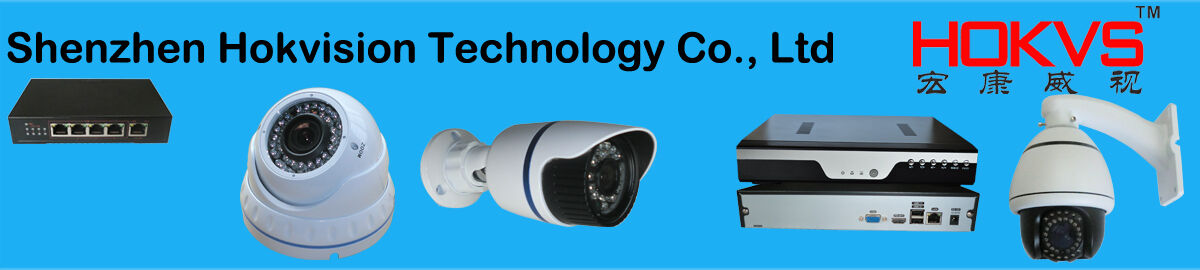 Security Camera Store