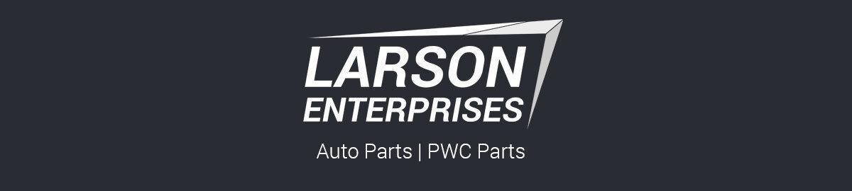 Larson Enterprises