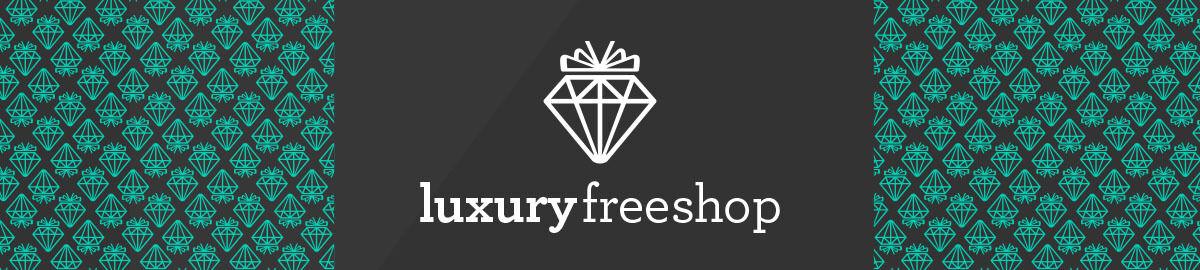 luxuryfreeshop