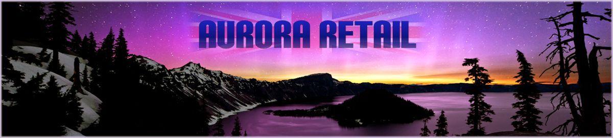 Aurora Retail UK