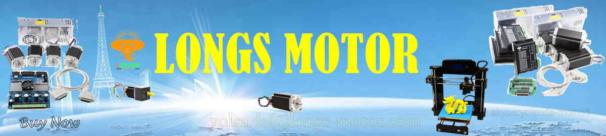 Changzhou Longs Motor Co Ltd