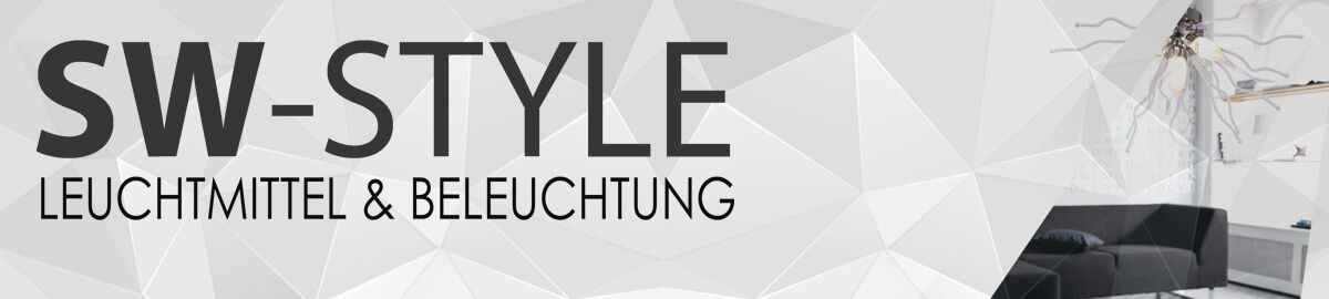 sw-style