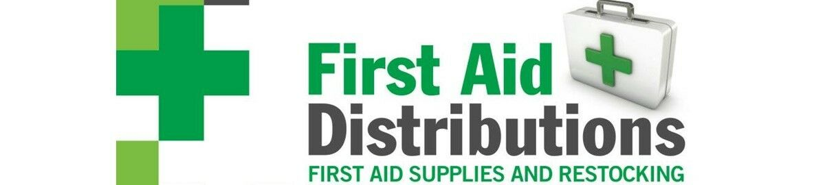 First_Aid_Distributions