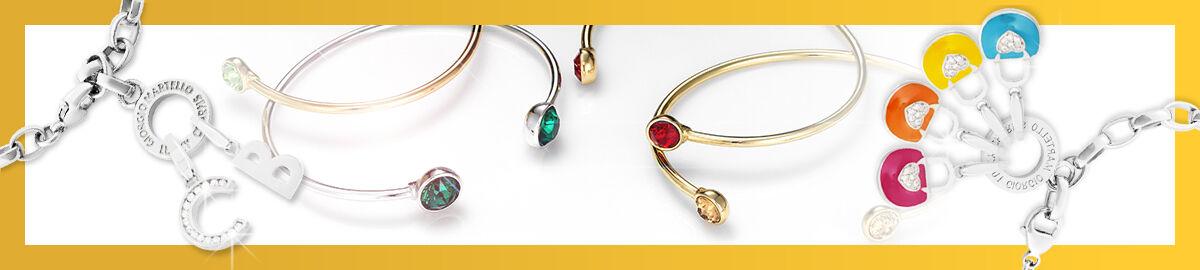 Collection Bijoux