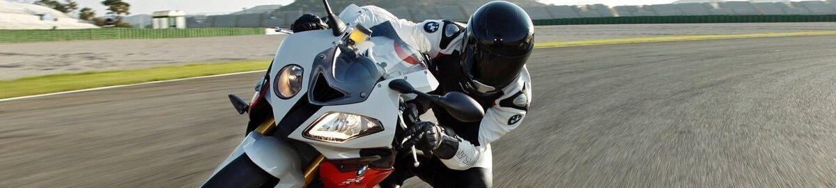 Moto Doc Parts