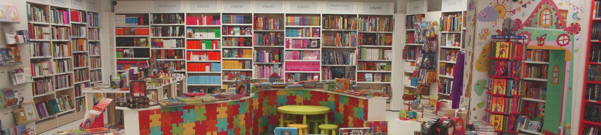 AG Libros