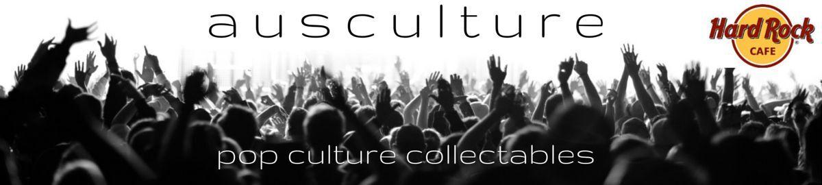 ausculture