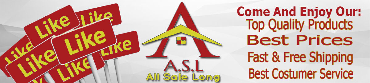 All-Sale-Long