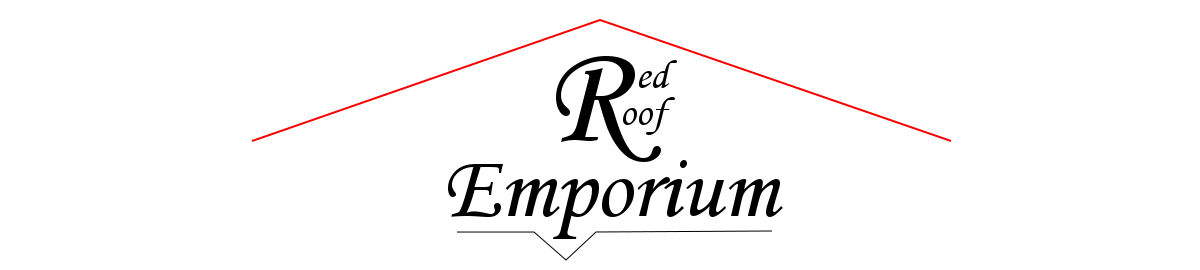 Red Roof Emporium