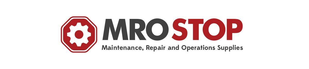 mro-stop