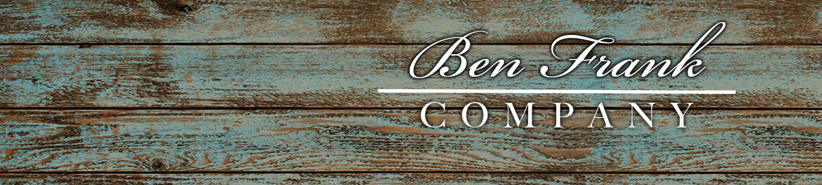 Ben Frank Company
