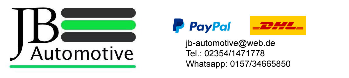 jb.automotive.shop