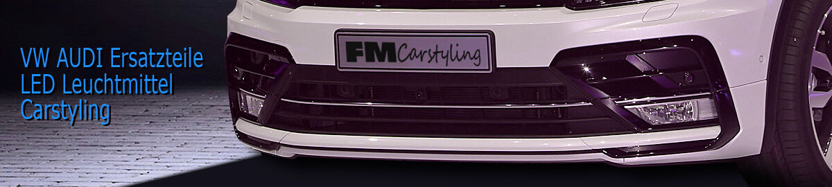LED.Carstyling