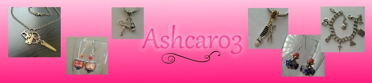ashcar03