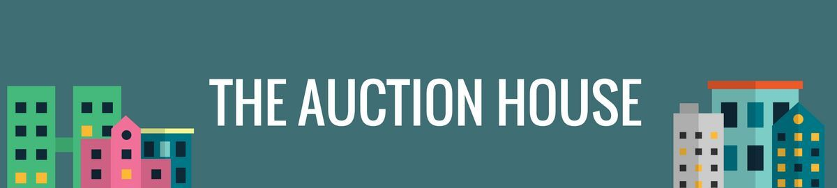 The Auction House by J&S