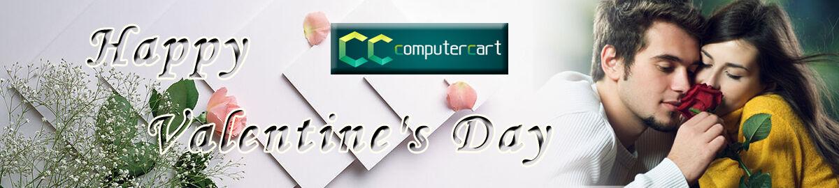 computercart